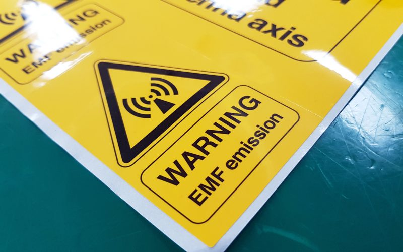 5G and EMF Radiation: Protect Yourself