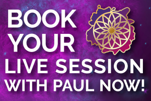 book-live-intuitive-reading-with-paul-wagner