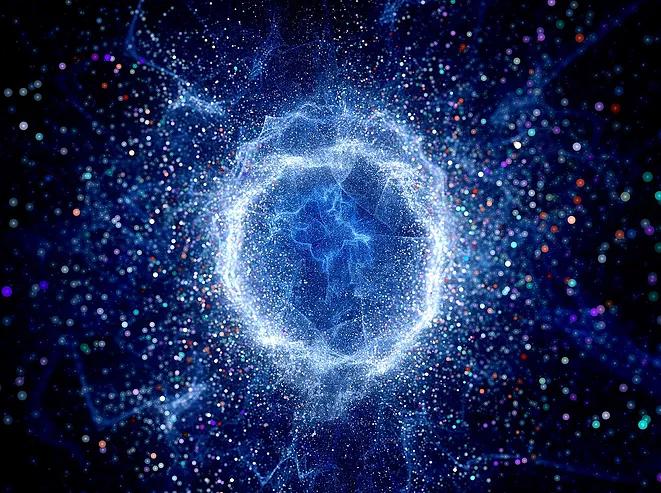 Cold Fusion: Free Energy Tech