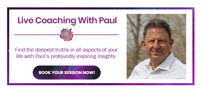 profoundly-inspirational-inuitive-reading-with-paul-wagner