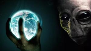 alien zoo hypothesis