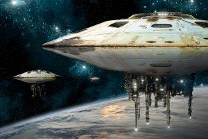 Aliens: The Zoo Hypothesis