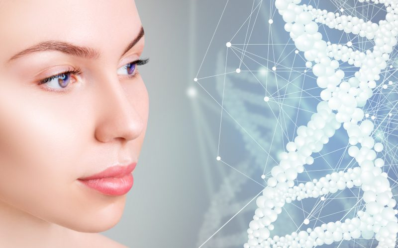 The Progress Of Effective Anti Aging Drugs And Therapies