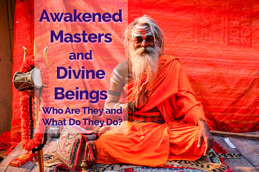 awakened-masters-divine-beings-article-header
