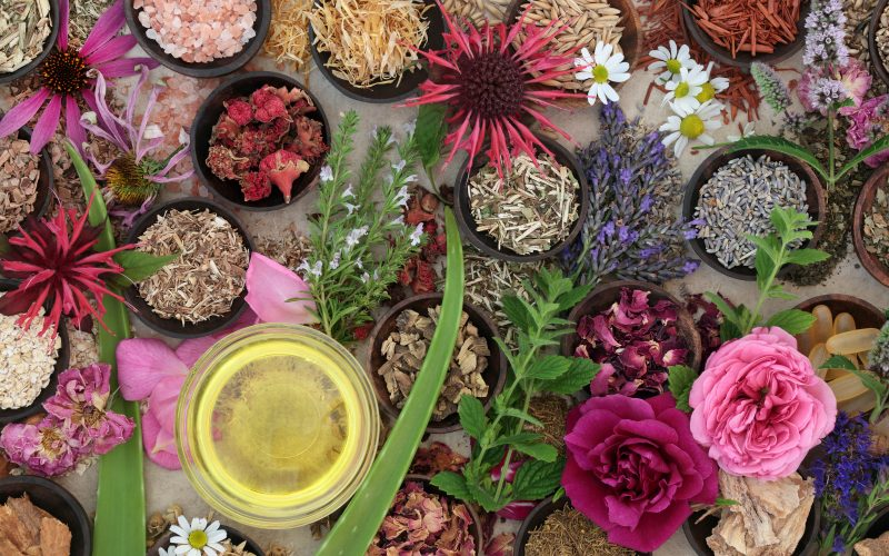What Is Ayurvedic Medicine And How Can It Help Me