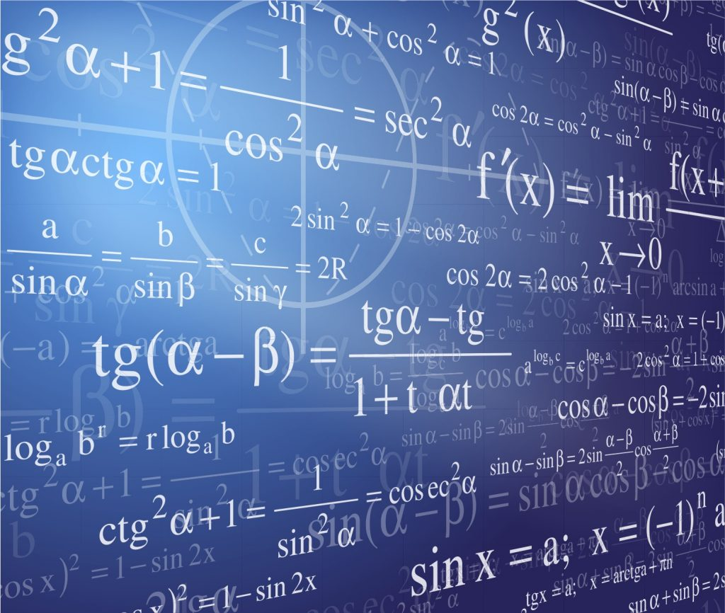 Stepping-off The Shoulders of Giants: Why the Discovery of Calculus is a Touchy Subject?