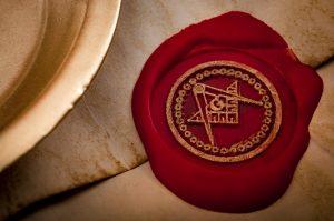 Freemason Secrets