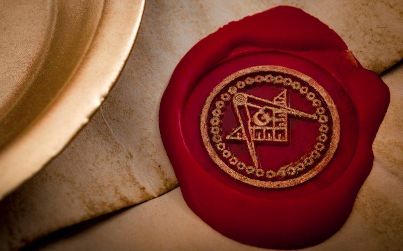 Freemason Secrets: Ancient Masonic Rites, Rituals, And Myths