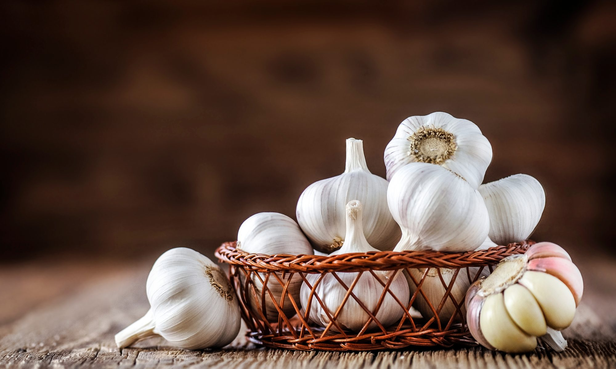 health-benefits-of-garlic