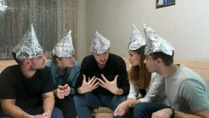 group mind control - shutterstock_785406115