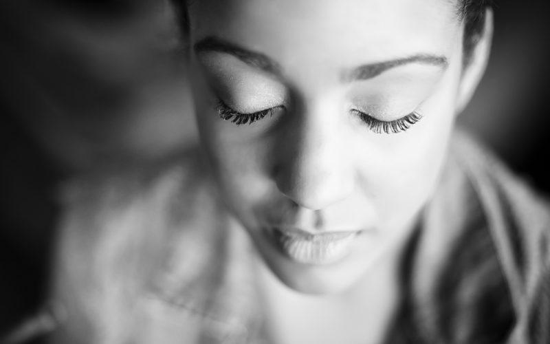 Harvard Meditation Study: Resilience, Tummo, And Inner Peace