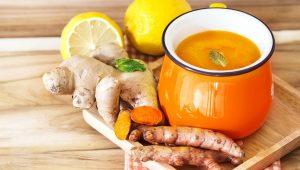 herbs heal inflammation - shutterstock_626768633