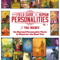 (20) Field Guide to Human Personalities - 58% OFF