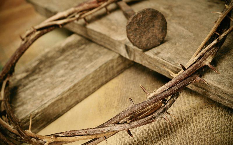 Jesus Is Far More Eternal, Loving, Powerful Than His Christian Narrative Reveals