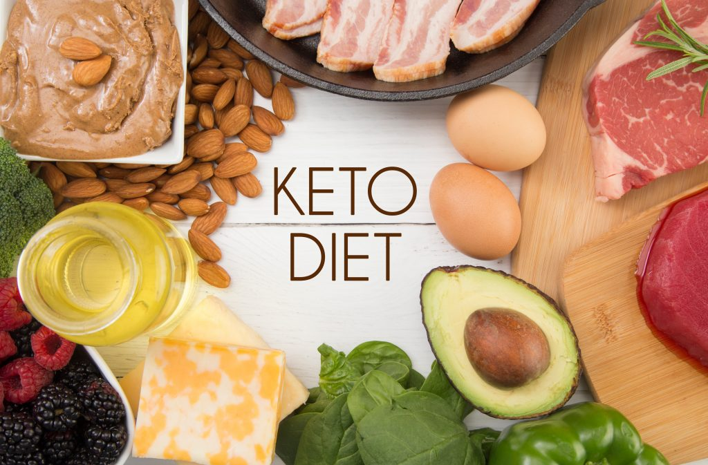 Keto Diet: Benefits and Warnings