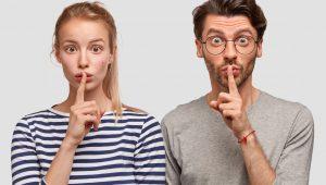 personality secrets - shutterstock_1110769607