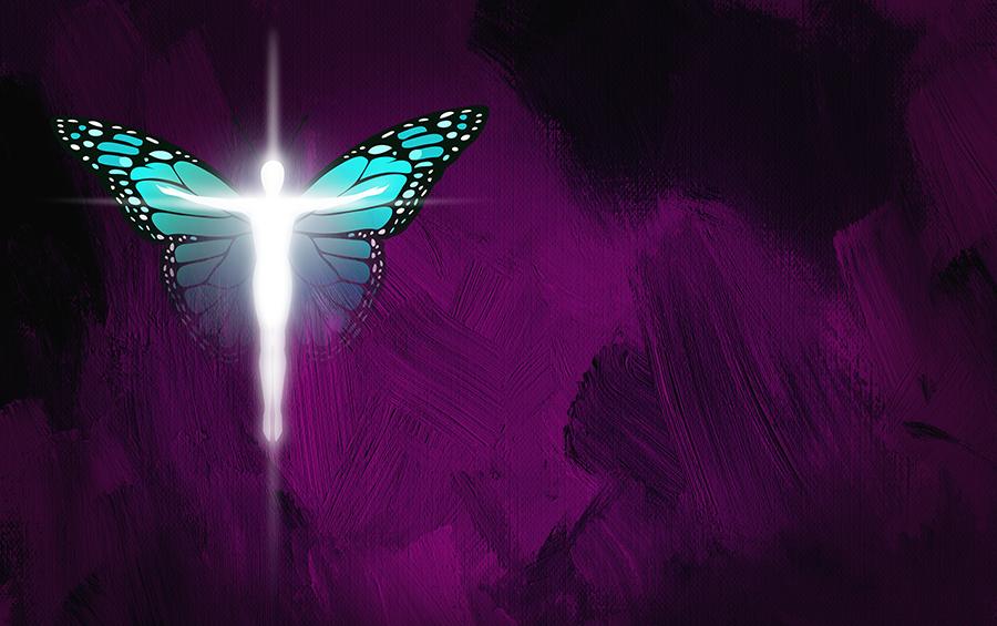 Beyond Quarantine: A Chance for Rebirth