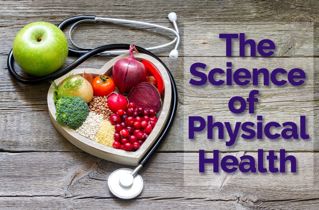 physical-health-advice-supplements-diets