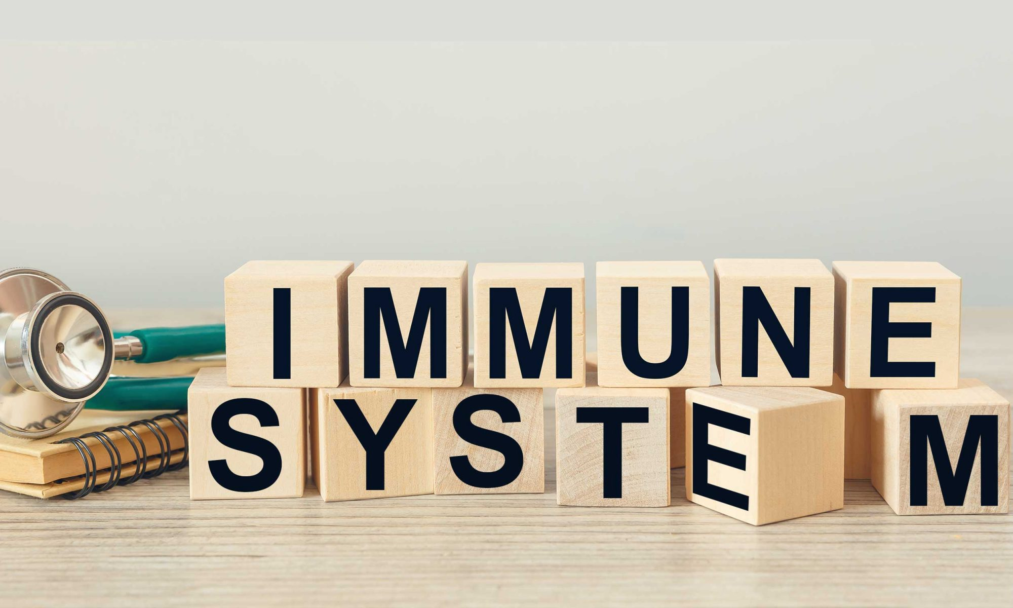 things-that-harm-your-immune-system-health